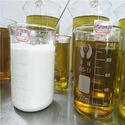 china latest news about Semi-Finished Steroid Oil List