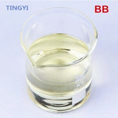 China Benzyl Benzoate CAS: 120-51-4 Solvent Filtration Kit For Steroid Conversion supplier