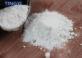 China Sarms YK11 CAS: 431579-34-9 Raw Powder For Steroids Bodybuilding supplier