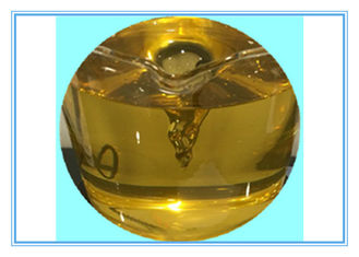 China Guaiacol 90-05-1 99% Purity Light Yellow Oil USP Standard Strong Effect supplier