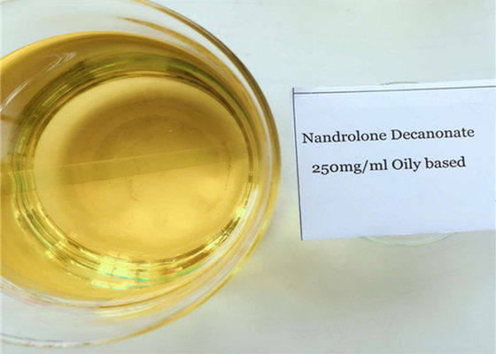 Nandrolone Decanoate Injectable Anabolic Steroid Hormones Safest And Effective