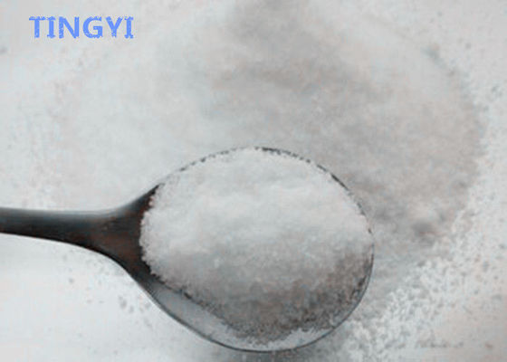 China CAS 73-78-9 Lidocaine Hcl Powder , Pain Killer Powder Lidocaine Hydrochloride factory