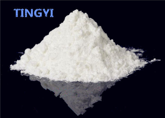 China Benzocaine 94-09-7 Local Anesthesia Drugs Ethyl 4 - Aminobenzoate For Pain Relive factory