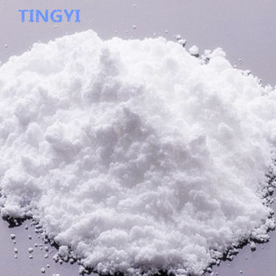 China CAS 88150-42-9 Pharmaceutical Grade Raw Materials Amlodipine For Antiangina factory