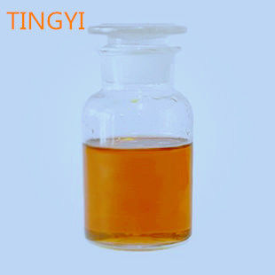 China 99.9% Top Quality Pharmaceutical Raw Materials (S,S)-2,8-Diazabicyclo[4,3,0] Nonane CAS 151213-42-2 for body-building factory