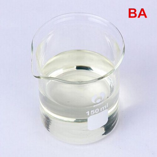 Necessary Antibacterial Solution Solvent Filtration Kit Steroid Oil Benzyl Alcohol Lotion CAS 100-51-6