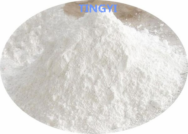 99.9% Top Quality Pale Beige Solid Pharmaceutical Raw Materials Benzbromarone CAS 3562-84-3